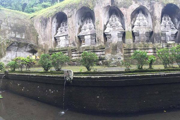gunung-kawi-temple-5